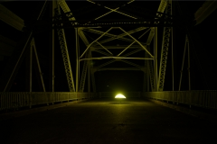Lake Monroe Bridge Illumination Project Featured Image 01 DSC_0737